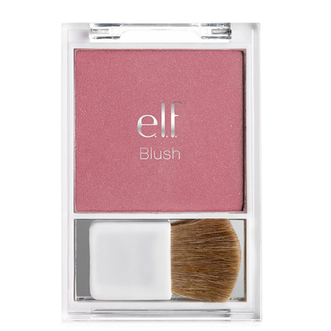 Blush with Brush 6g