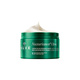 Nuxe Nuxuriance Ultra Rich Cream Global Anti-aging 50 ml