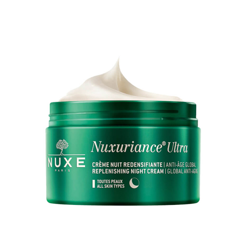 Nuxe Nuxuriance Ultra Night Cream Global Anti-aging 50 ml