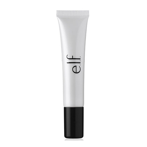 ELF Liquid Highlighter with Vitamin E Illuminating 14.8 ml