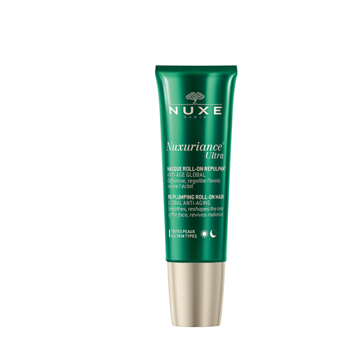 Nuxe Nuxuriance Ultra Roll-On Mask Global Anti-aging 50 ml