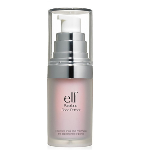 ELF Poreless Face Primer 14 ml