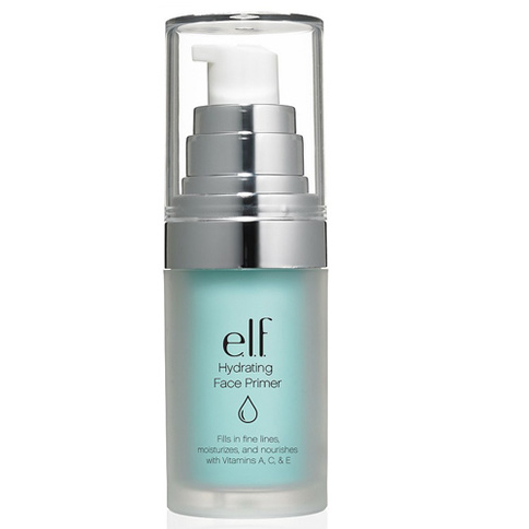 ELF Hydrating Face Primer 14 ml
