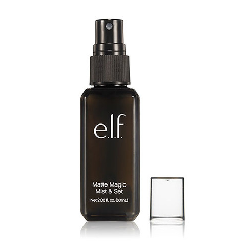 Elf Matte Magic Mist & Set 60 ml