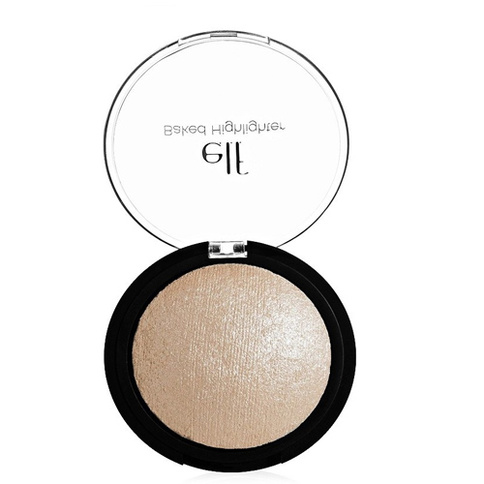 ELF Baked Highlighter 5g