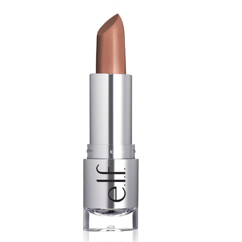 ELF Beautifully Bare Lipstick 3.8g