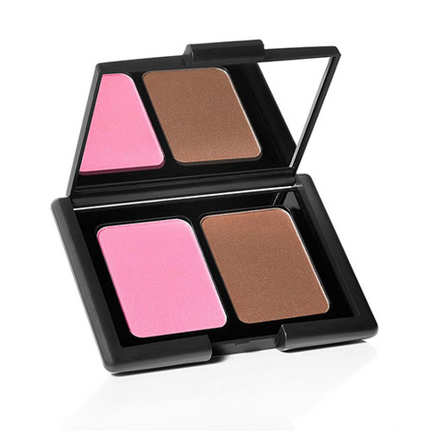 ELF Contouring Blush and Bronzing Powder Antigua
