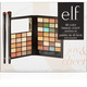 ELF Joy & Cheer Beauty Clutch 48 Color Eyeshadow Giftset