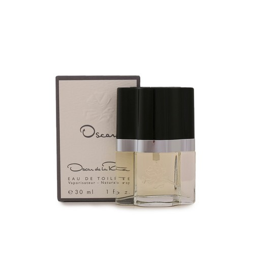 Oscar De La Renta Oscar Woman EdT 30 ml