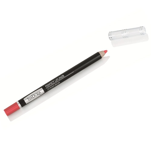 Isadora Perfect Lipliner 1.2g 25 Peach Melba
