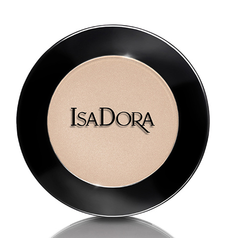 Isadora Perfect Eyes 2.2g 22 Bare Beige