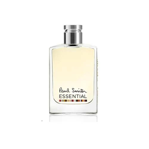 Paul Smith Essential EdT 50 ml