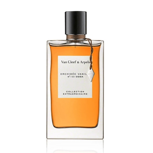 Van Cleef & Arpels Orchidee Vanille EdP 75 ml