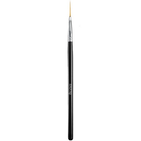 Isadora Nail Accessories 71 Nail Art Brush
