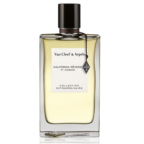 Van Cleef & Arpels California Reverie EdP 75 ml