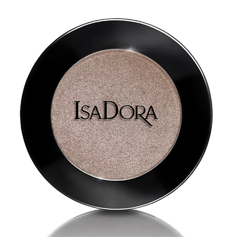 Isadora Perfect Eyes 2.2g 26 Cashmere