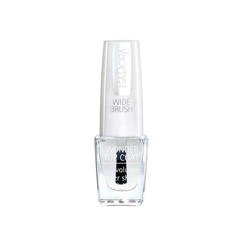 Isadora Nail Care 694 Wonder Top Coat