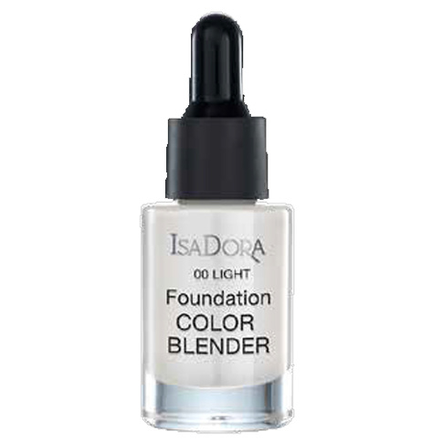 IsaDora Foundation Color Blender 15 ml