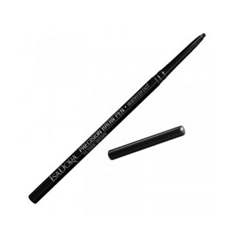 Isadora Precision Brow Pen Waterproof 0.09g