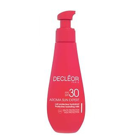 Decleor Protective Hydra Milk SPF 30 Body 150 ml