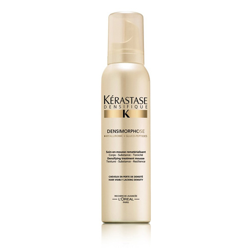 Kerastase DENSIFIQUE Densifying MOUSSE DENSIMORPHOSE 150ML