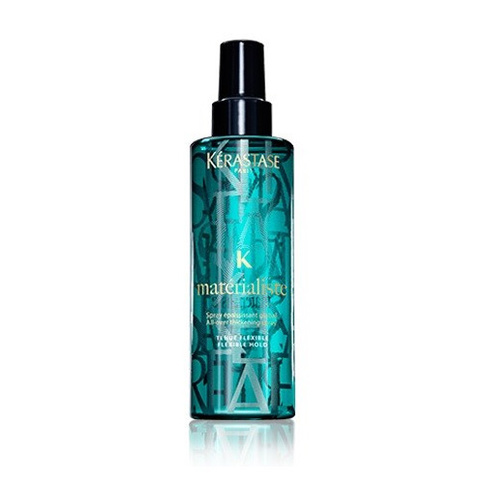 Kerastase STYLING Thickening Spray Gel MATERIALISTE 190ML