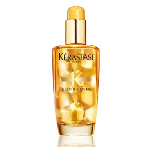 Kerastase ELIXIR ULTIME Oil L'ORIGINAL 100ML