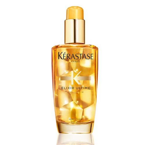 Kerastase Elixir Ultime Oil L Original 100 ml