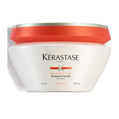 Kerastase Nutritive Mask Masque Epais 200 ml
