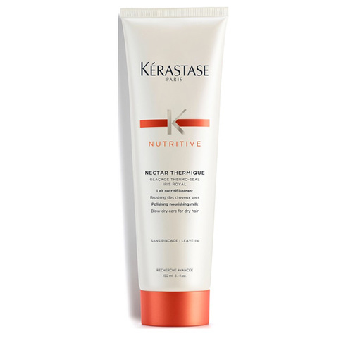 Kerastase Nutritive Heat Protect Milk Nectar Thermique 150 ml