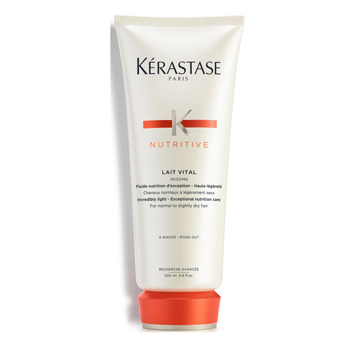Kerastase Nutritive Conditioner Lait Vital 200 ml