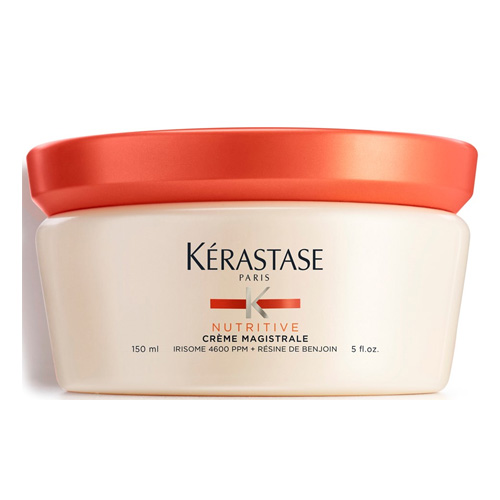 Kerastase Nutritive Treatment Creme Magistral 150 ml