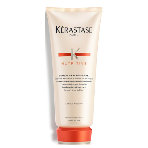 Kerastase Nutritive Conditioner Fondant Magistral 200 ml