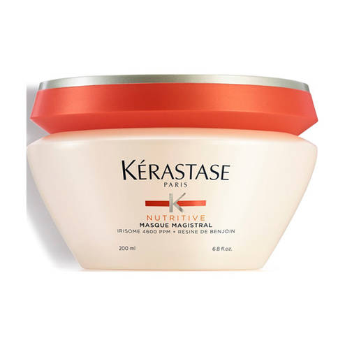 Kerastase Nutritive Mask Masque Magistral 200 ml