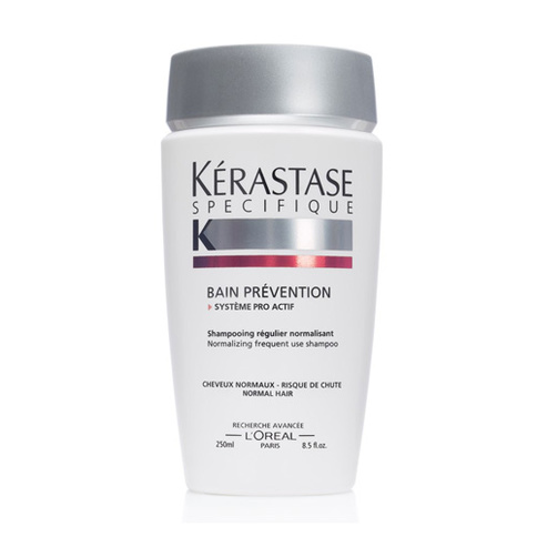 Kerastase SPÈCIFIQUE Shampoo BAIN PREVENTION 250ML