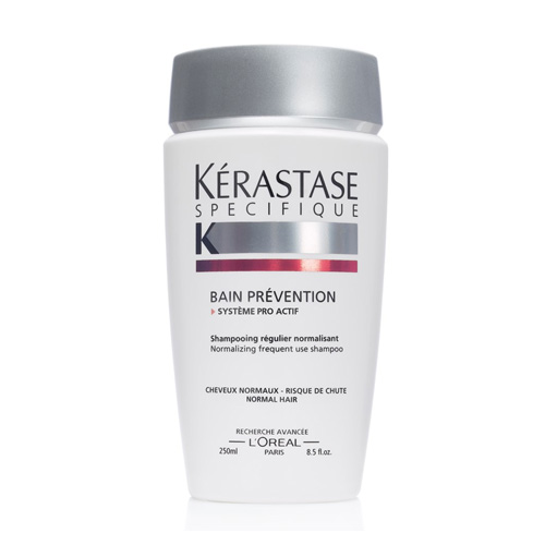 Kerastase Specifique Shampoo Bain Prevention 250 ml