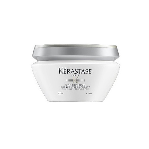 Kerastase Spècifique Mask Masque Hydra-Apaisant 200 ml