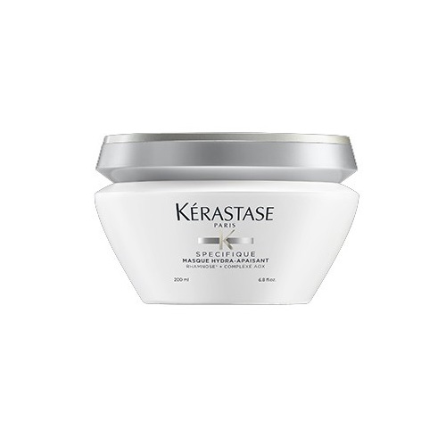 Kerastase Specifique Mask Masque Hydra Apaisant 200 ml