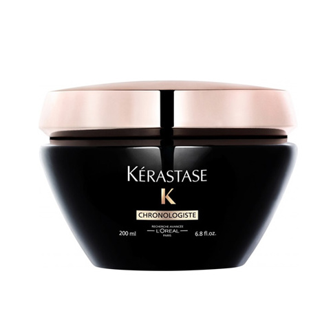 Kerastase Chronologiste Treatment Creme De Regeneration 200 ml