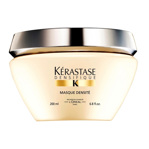 Kerastase Densifique Mask Masque Densite 200 ml