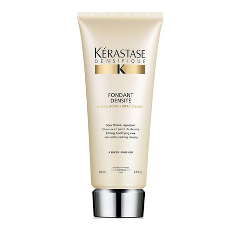 Kerastase Densifique Woman Fondant 200ml