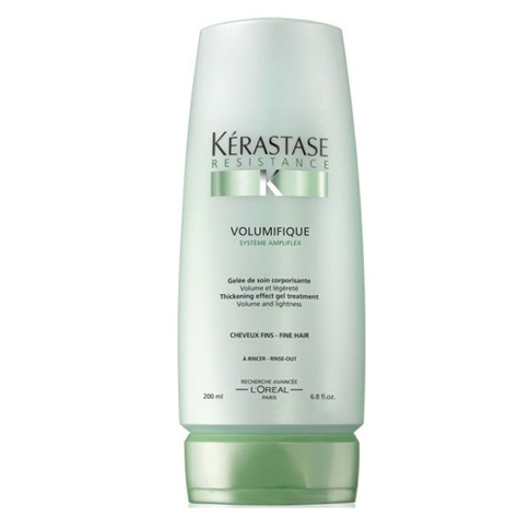 Kerastase Résistance Conditioner Gelee Volumifique 200 ml