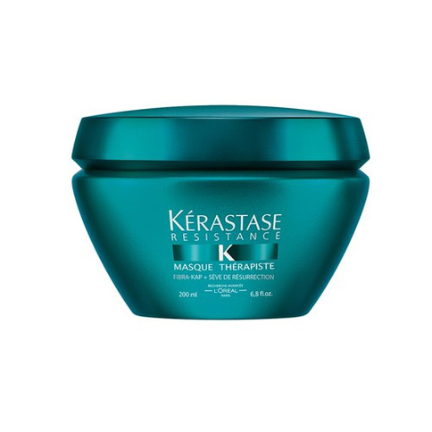 Kerastase Therapiste Mask Masque Therapiste 200 ml