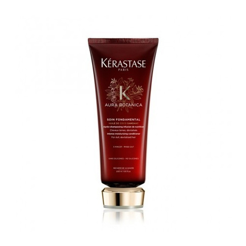 Kerastase Aura Botanica Soin Fondamental Conditioner 200 ml