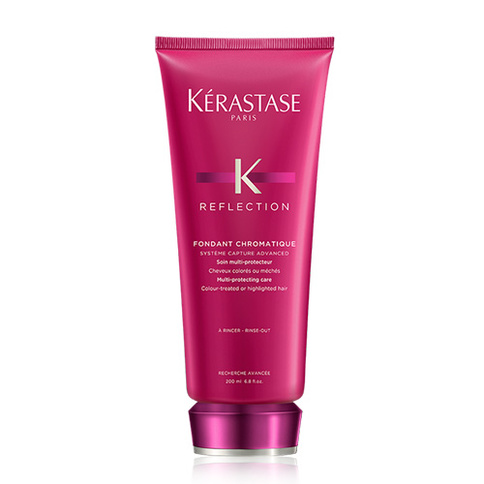 Kerastase Reflection Fondant Chromatique Riche Conditioner 200 ml