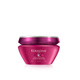 Kerastase Reflection Mask Masque Chromatique Fins 200 ml