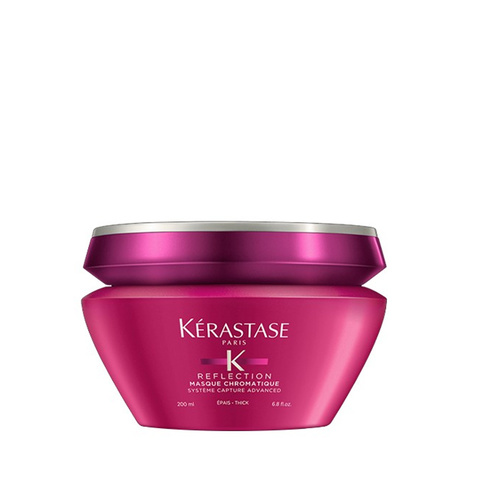 Kerastase Reflection Masque Chromatique Epais Conditioner 200 ml