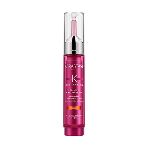 Kerastase REFLECTION TOUCHE CHROMATIQUE CUIVRE 10ML