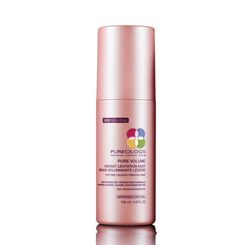 Pureology Clean Volume Instant Leviation Mist 145 ml