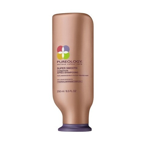 Pureology Smooth Perfection Condition 250 ml